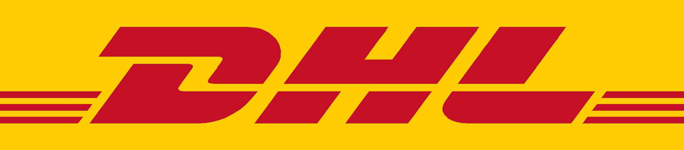 mediafiles/s360/paymentimages/dhl-icon-15.jpg